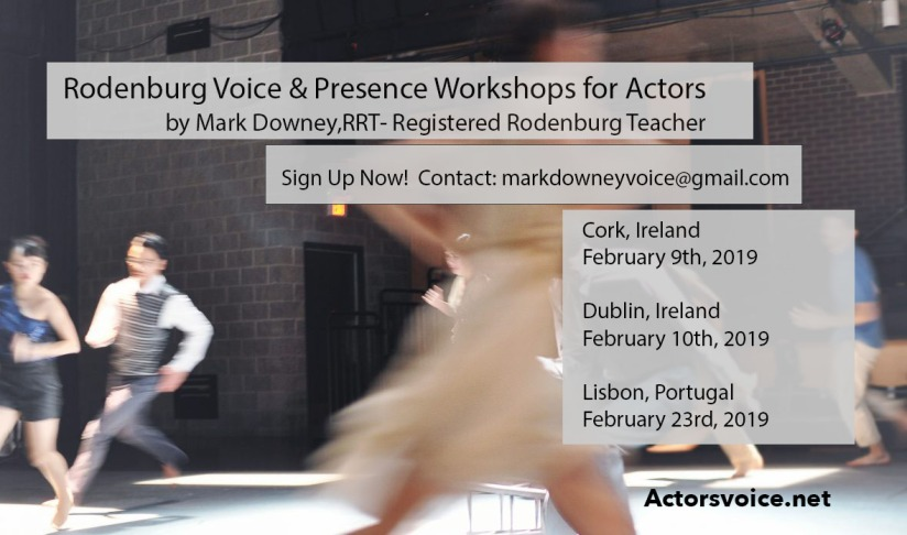 actorsvoiceworkshops1